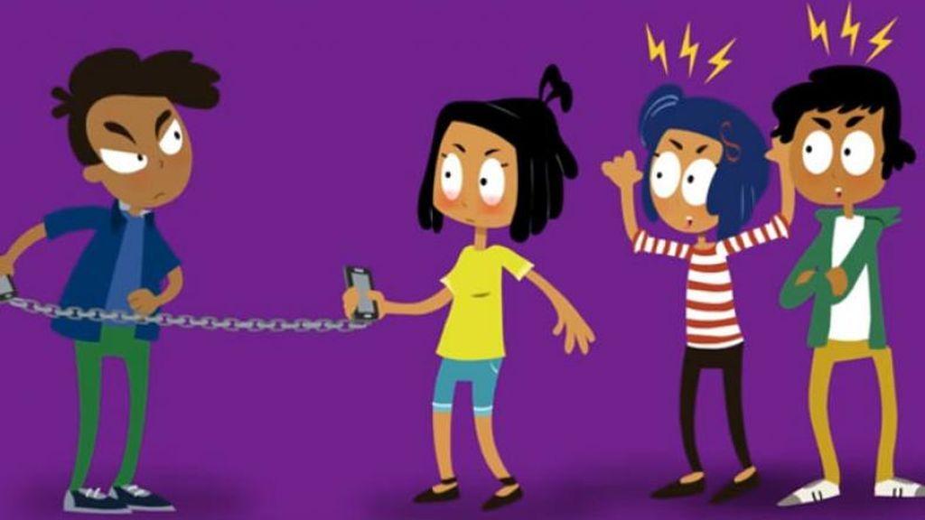 La primera medida del PP como oposición a Sánchez, prevenir la violencia machista digital