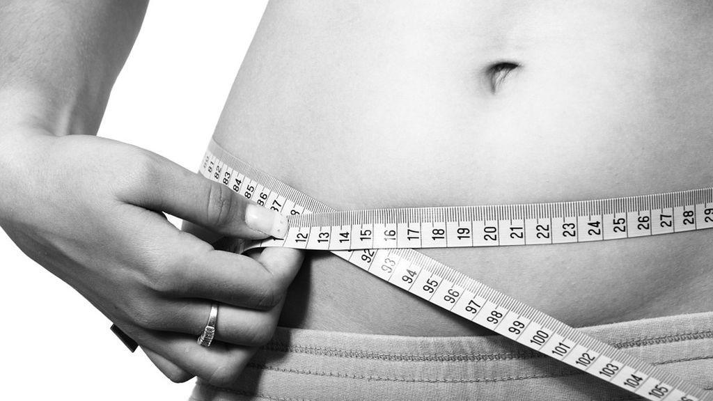 Las bacterias determinan el tamaño de tu cintura por esta razón