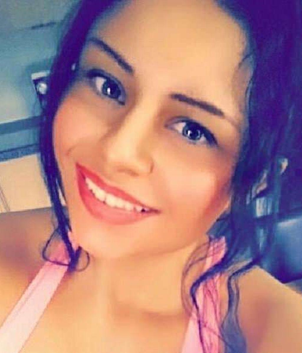 Quema a su hija para revivirla después de que muriese ahogada en la bañera