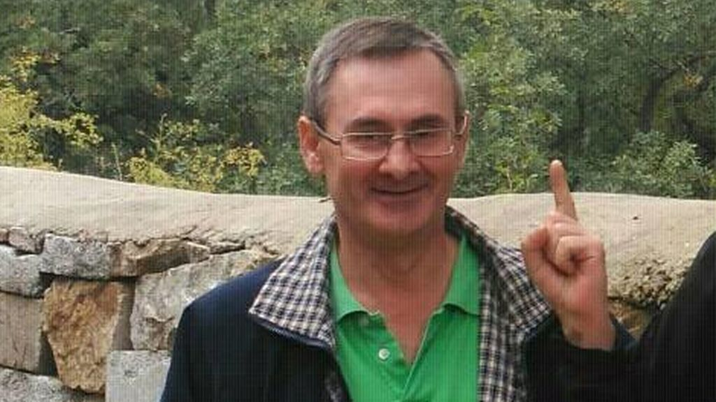 Cuatro años de cárcel para un condenado de los GAL convertido al yihadismo que planeo volar un autobús