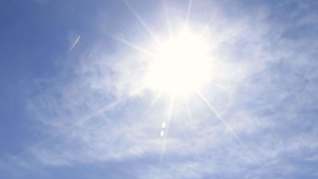 El tiempo se estabilizará hoy excepto en el extremo norte peninsular