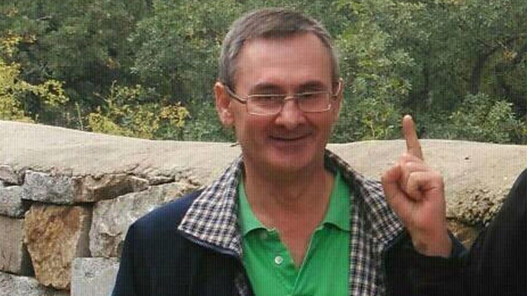 Cuatro años de cárcel para el sicario de los GAL convertido al yihadismo que planeo volar un autobús
