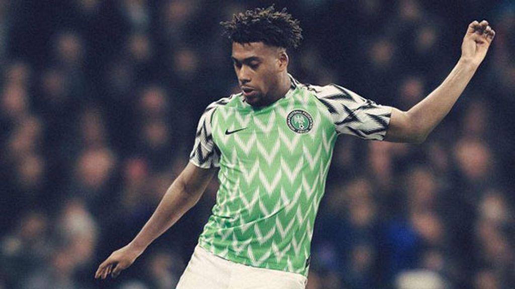 nike-nigeria