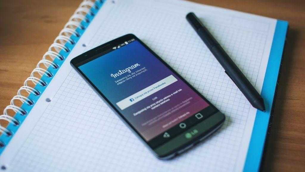 Instagram revela su gran secreto: así funciona su algoritmo