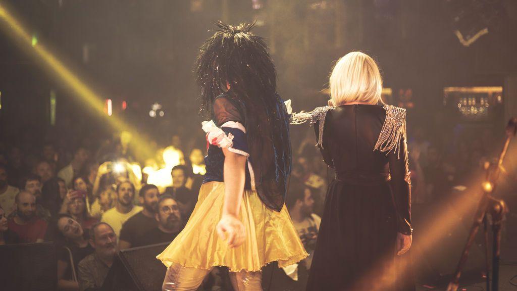 Subnofest: el festival que necesitábamos los amantes del subnopop
