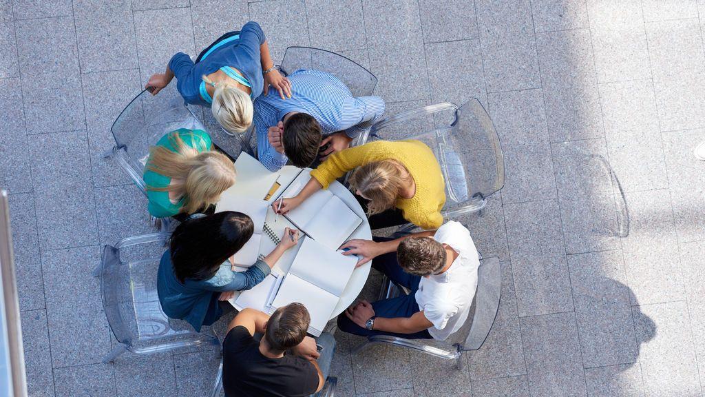 Invertir en formación: el objetivo no material que nos enriquece a nivel personal