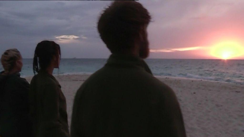 Supervivientes: 'Última hora' (12/06/18), completo y en HD