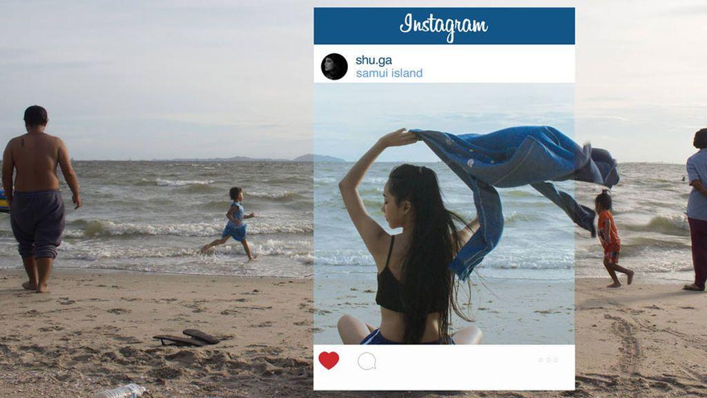Instagram es perjudicial para nuestra salud mental (y Youtube es la mejor)