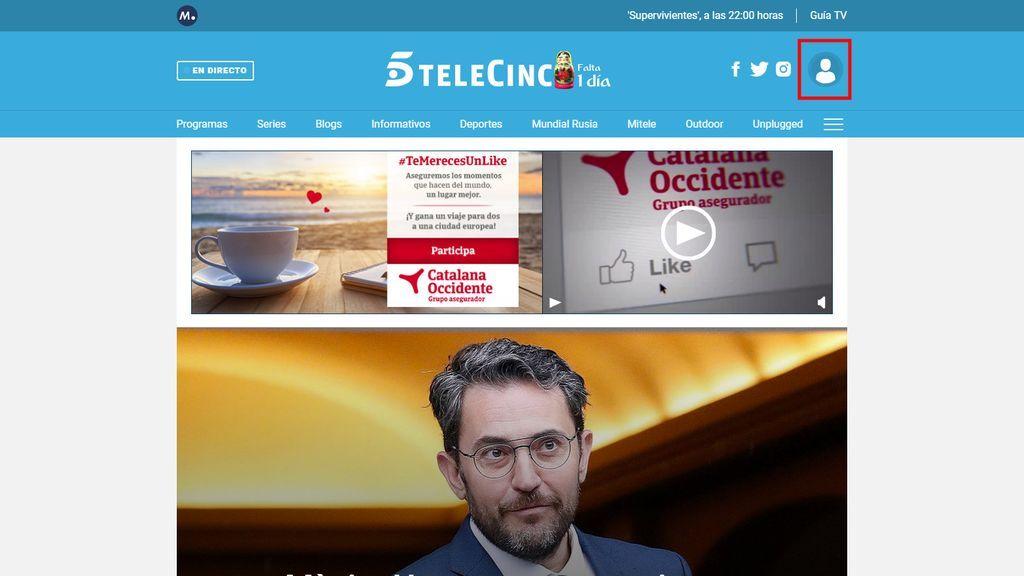 screenshot-www.telecinco.es-2018.06.13-18-23-40