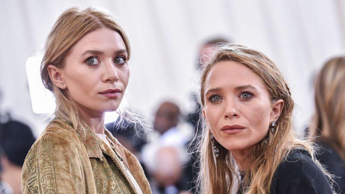 Las gemelas Olsen cumplen 32 años: de 'Padres forzosos' a vestir a Michelle Obama