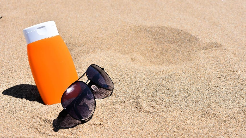 No te líes: el test definitivo con el que te ayudamos a elegir la crema solar ideal para tu tipo de piel
