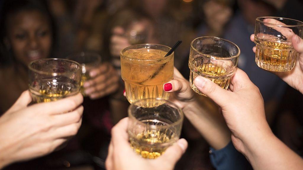 Detenido el organizador de una fiesta por retener a 30 menores en una discoteca madrileña