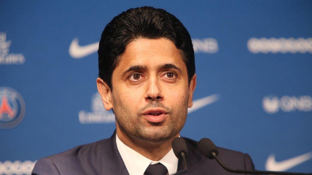 El PSG no será sancionado por la UEFA pero tendrá que pagar 60 millones antes del 30 de Junio