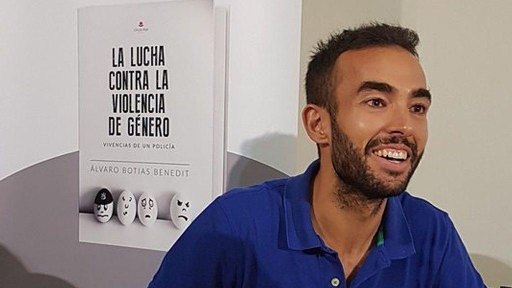 MIERCOLES13 INSERTO POLICIA