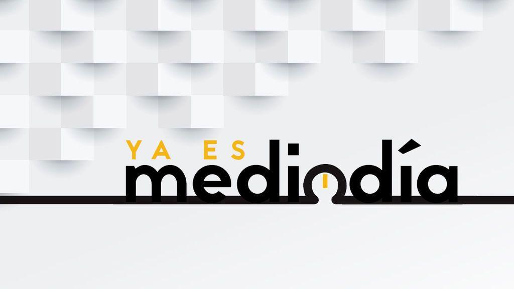 yaesmediodia1