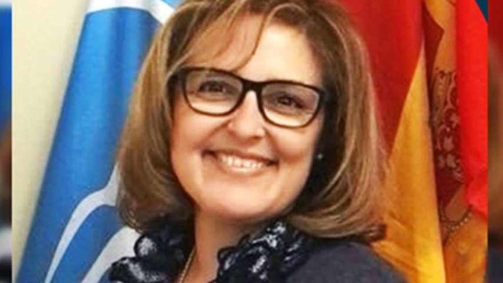 """Una concejala del PP de Pinto defiende que la prostitución s"""""""