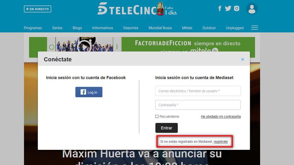 screenshot-www.telecinco.es-2018-06-13-18-26-16