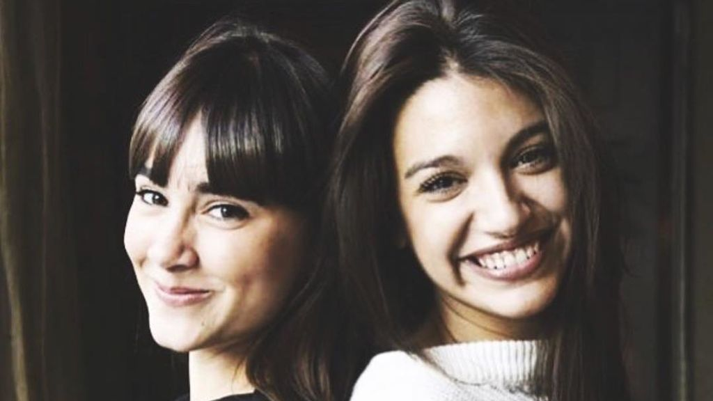 Pa' fuera Maluma: Aitana y Ana Guerra critican al famoso cantante de reggaeton
