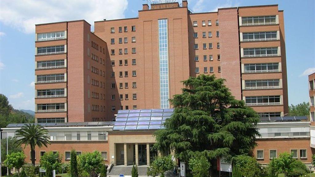 Muere un niño de 13 años por meningitis en el Hospital Josep Trueta de Girona