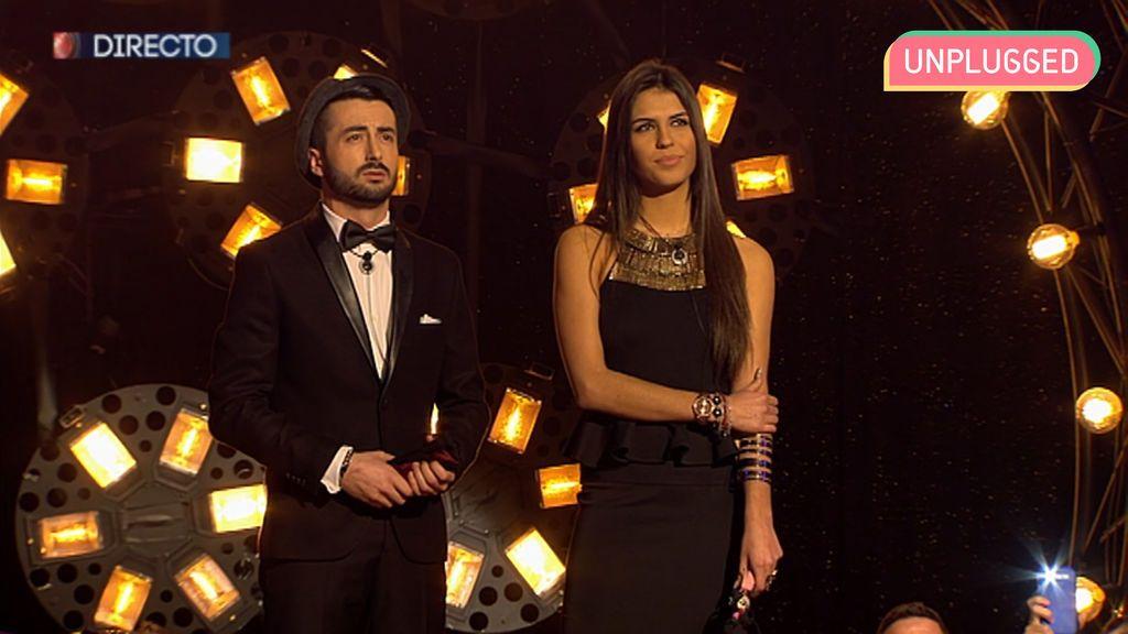 Sofía Suescun se alzó con la victoria en 'Gran Hermano 16'