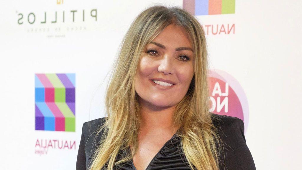 """Amaia Montero pide disculpas a través de Twitter: """"Me equivoqué"""""""