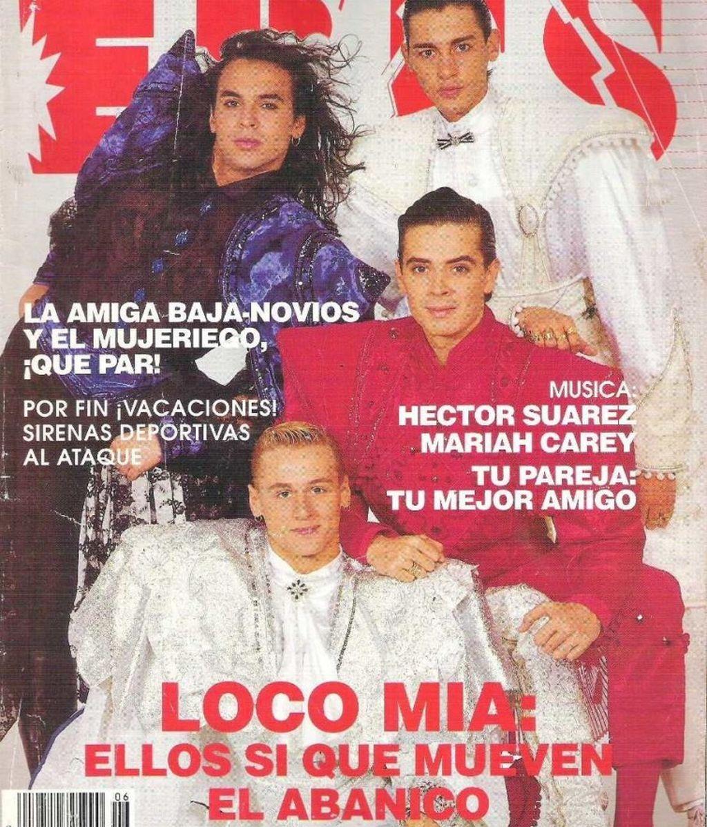 Locomia3-755x1000