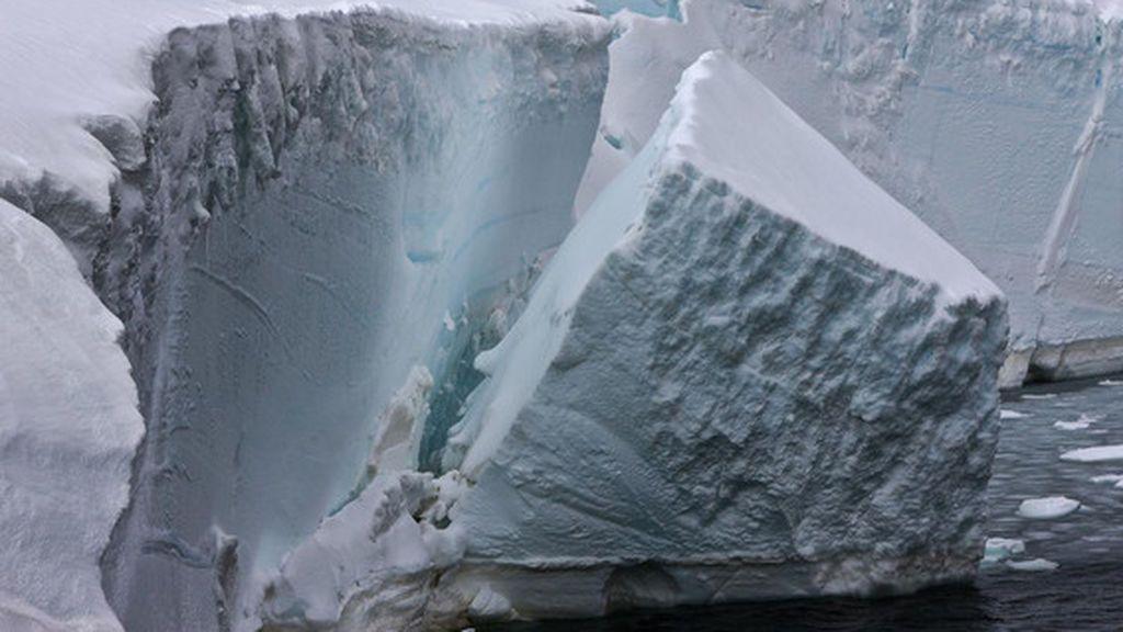 La-Antartida-ha-perdido-tres-billones-de-toneladas-de-hielo-desde-1992_image_380