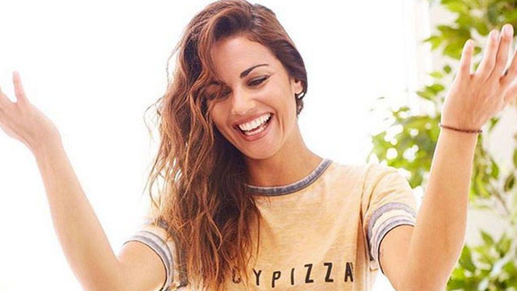 ¡Habemus reencuentro! El amanecer más emocionante de Lara Álvarez junto a su amor