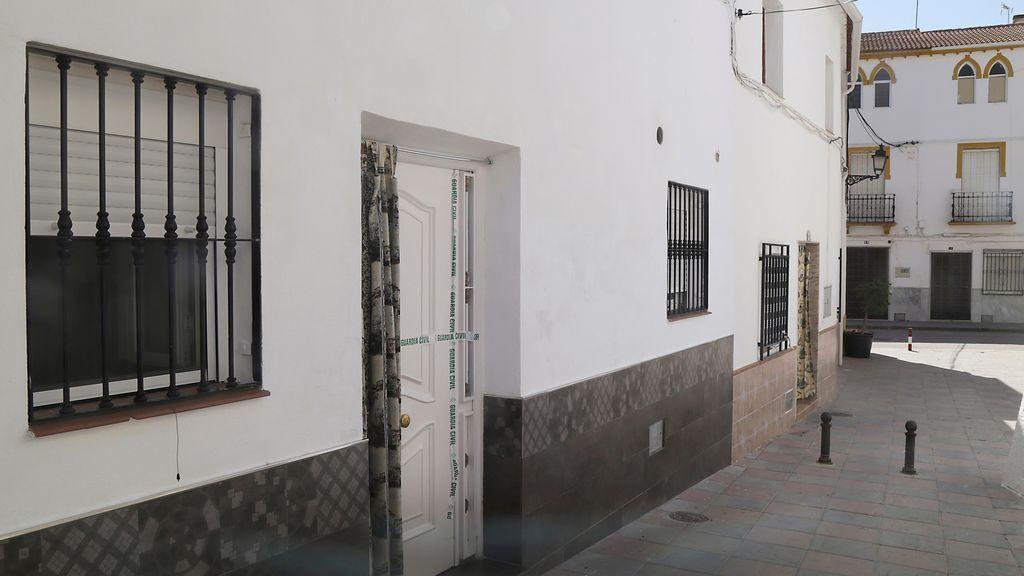 Fallece la mujer herida por disparos de su pareja en Granada