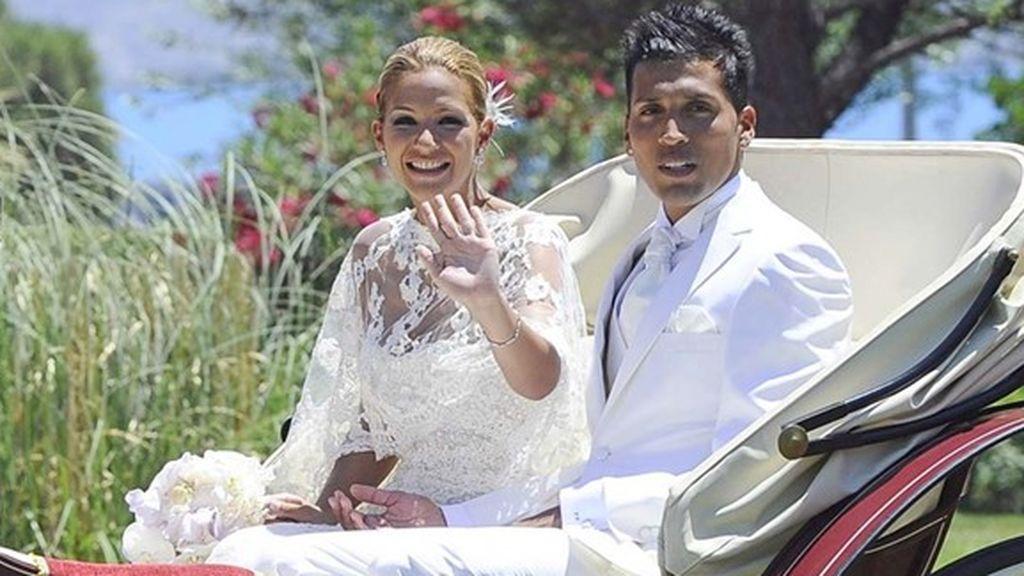 boda tamara gorro