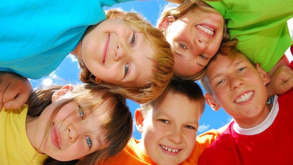 ¿Por qué los jóvenes holandeses son los más felices?