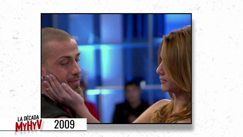 La década 'MyH': Recordamos los momentazos del año 2009
