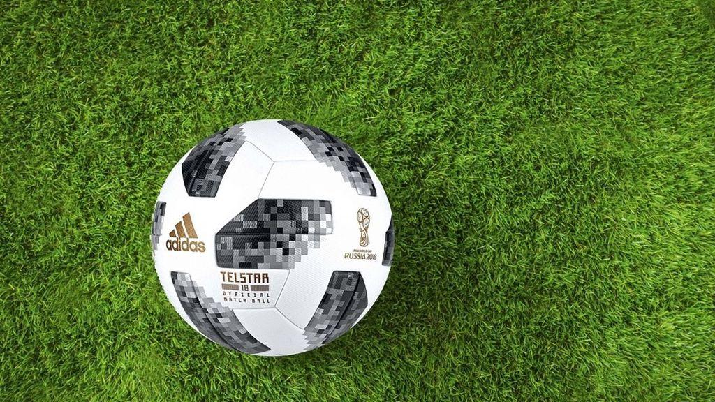¿Cómo invertiría la prima del Mundial si fuera un jugador de la Roja?