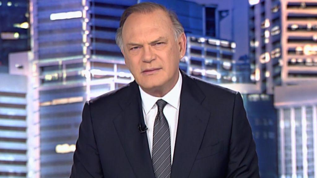 Informativos Telecinco, de nuevo referencia de la temporada