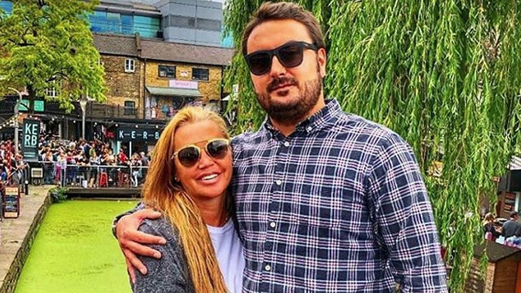 Belén Esteban y Miguel viajan a Londres: Todos los detalles de su escapada romántica