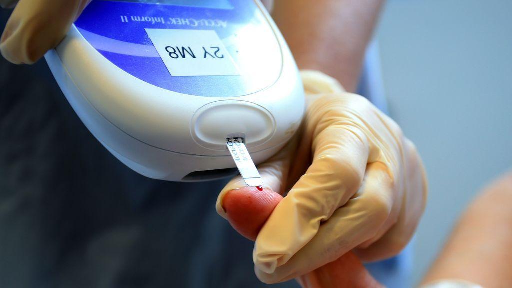 ¿Podría el café reemplazar las inyecciones de insulina para los diabéticos?