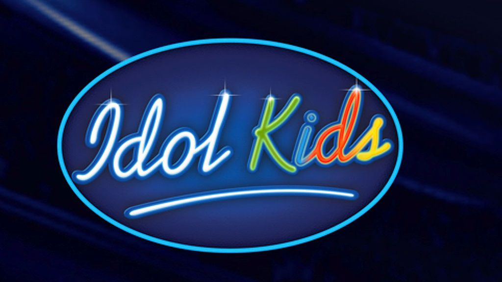 ¡Apúntate al casting de 'Idol Kids'!
