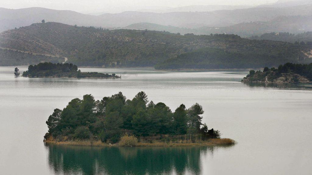 Fallece el niño rescatado con síntomas de ahogamiento en un pantano de Castellón