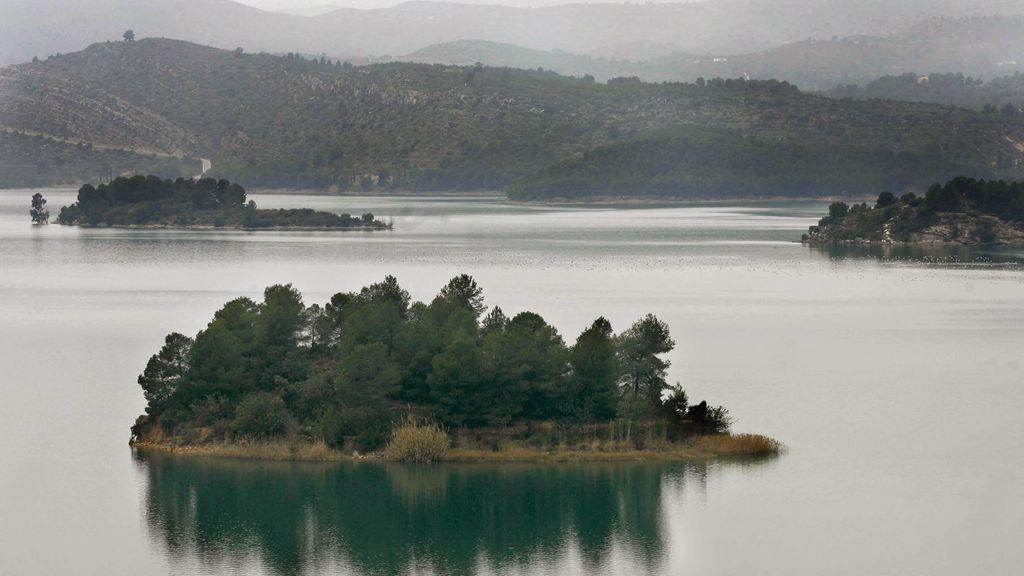 Muere el niño de 11 años rescatado en un pantano de Castellón con síntomas de ahogamiento