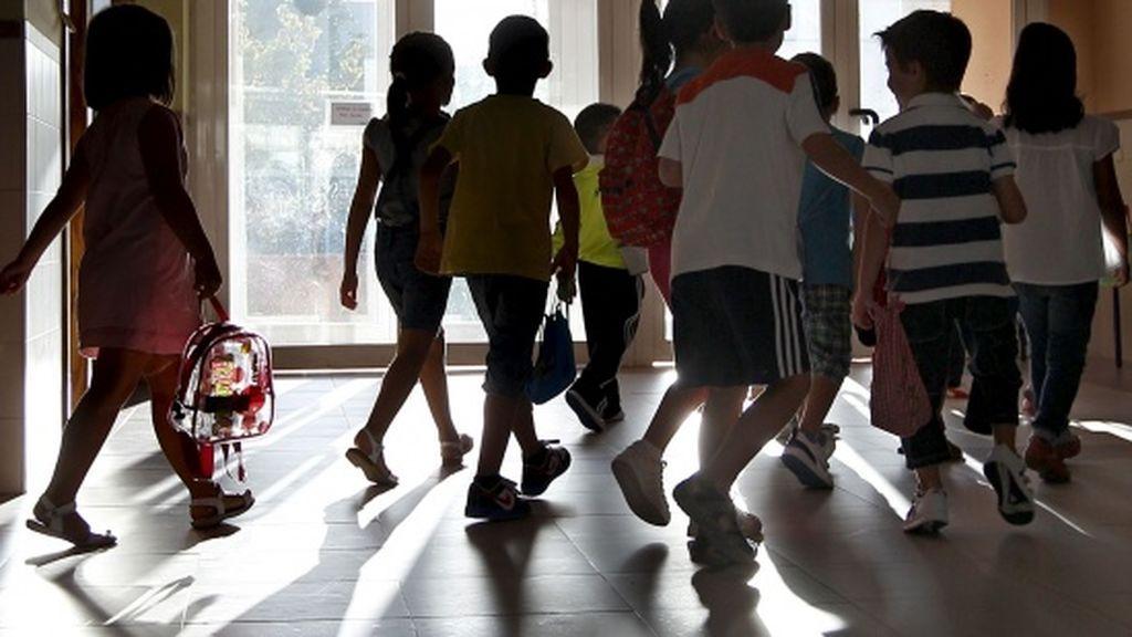La Junta de Andalucía retira a un padre de Marchal (Granada) la tutela de 11 de sus 30 hijos