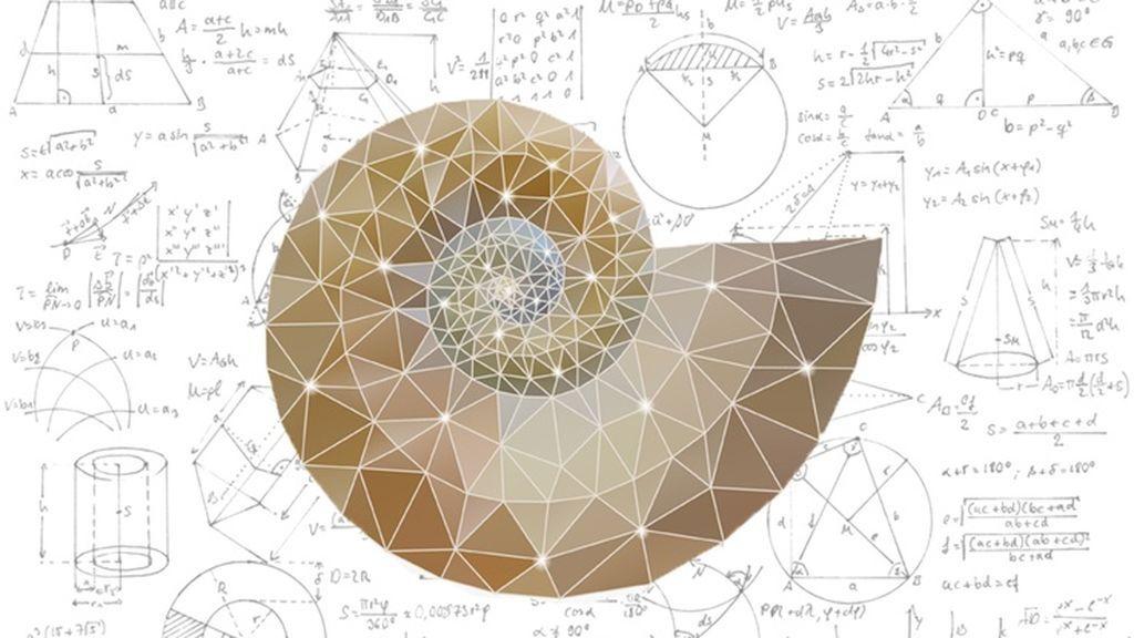 Matemáticas chachis