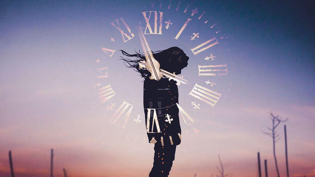 tiempo-canada-2