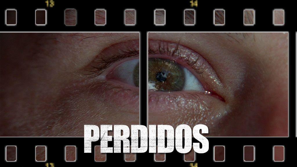 Curiosidades del rodaje de 'Perdidos' que puede que hayas olvidado y que te harán entender muchas cosas