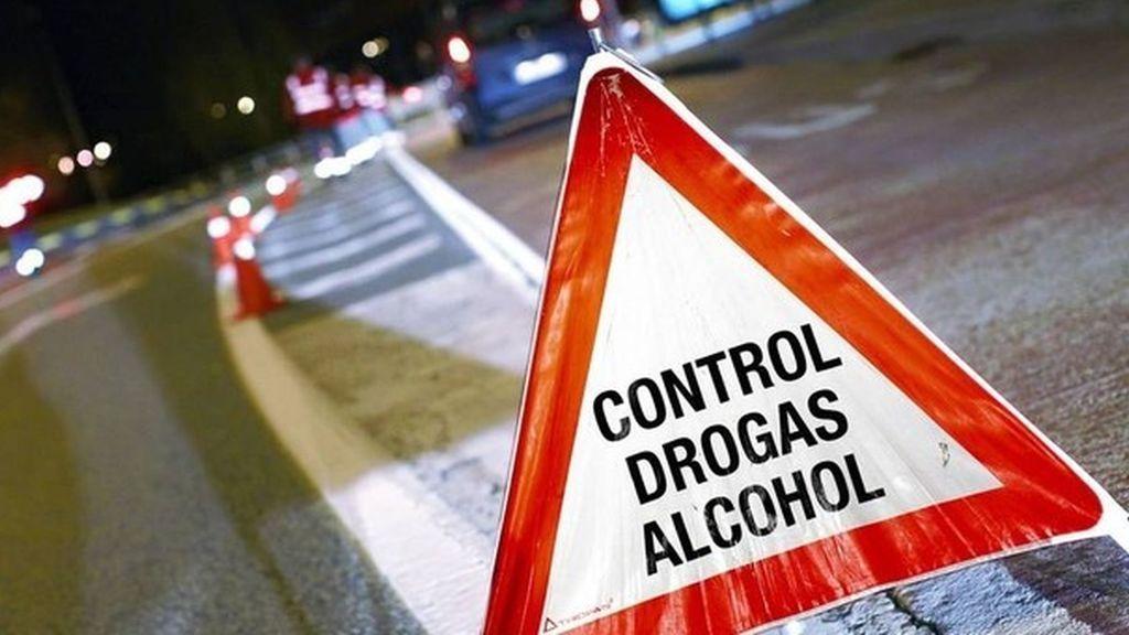 La cocaína supera al alcohol como principal droga por la que se demanda tratamiento