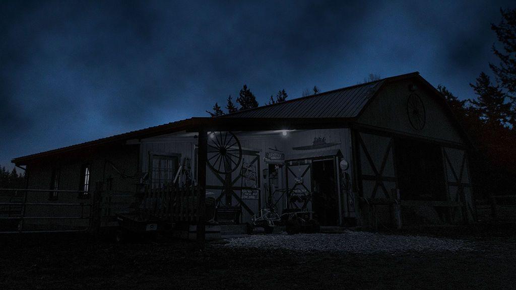 18-06-07-la-granja-maldita-sin-texto