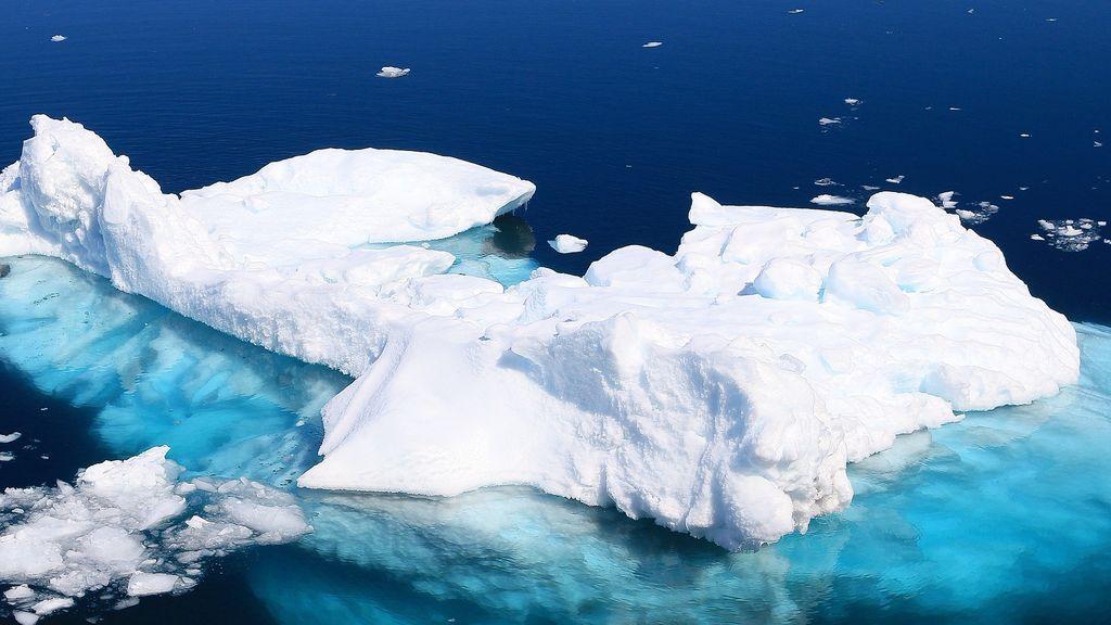 iceberg-3436778_1920