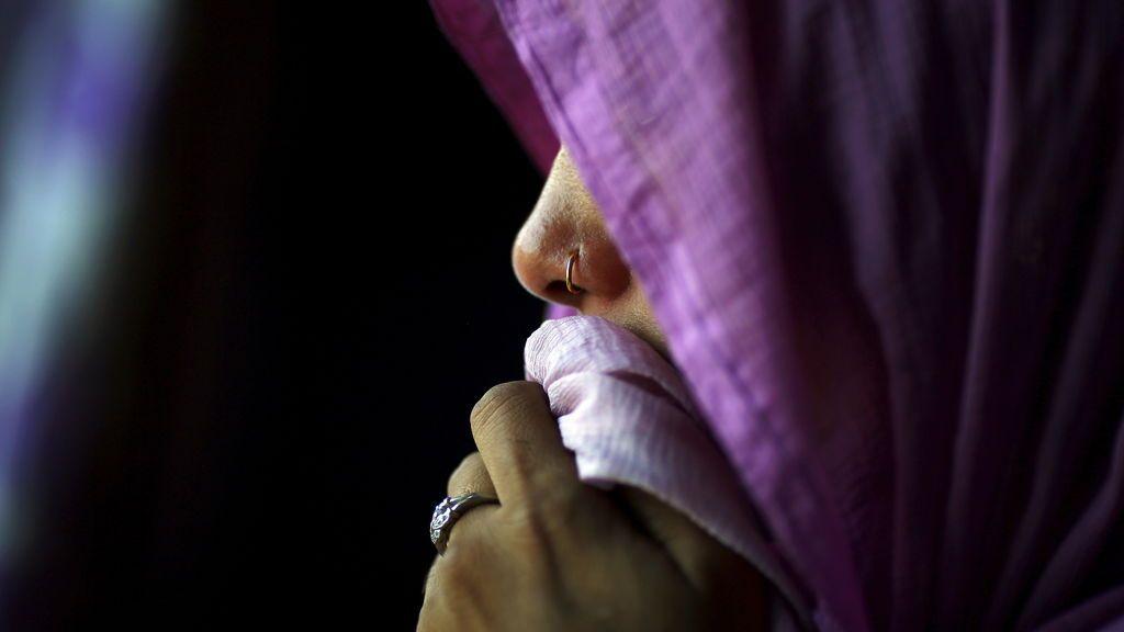 Violadas en grupo cinco trabajadoras de una ONG en la India