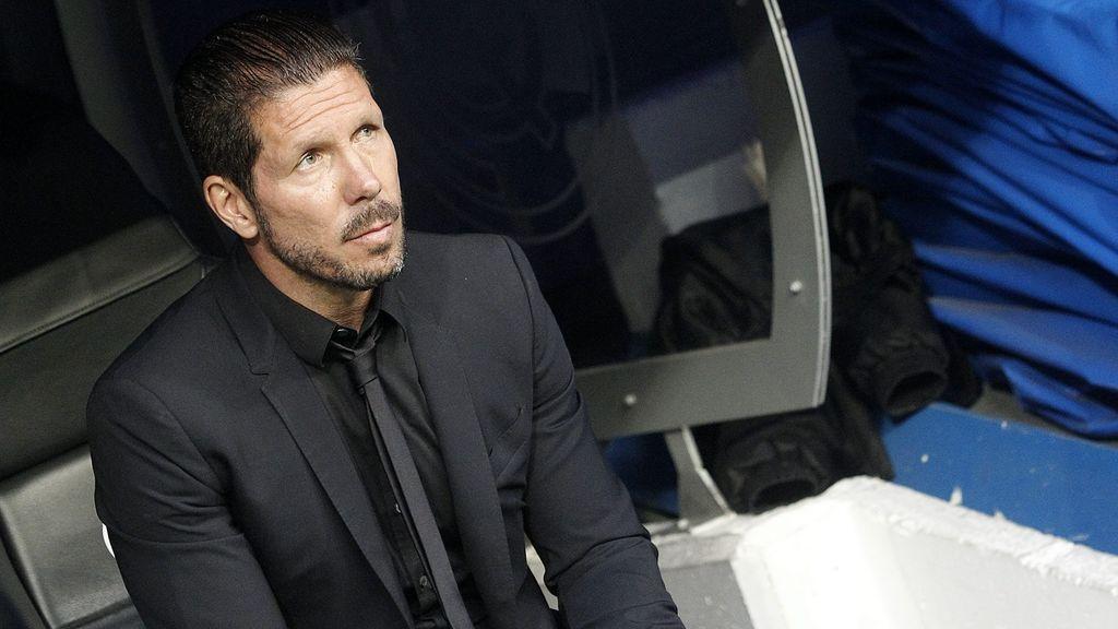 Siome critica a Sampaoli y el mal rendimiento de la selección argentina
