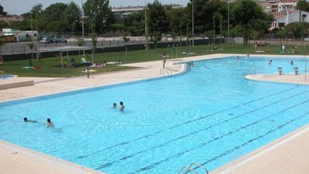 Un niño de 6 años muere ahogado en la piscina municipal de Tàrrega (Lleida)