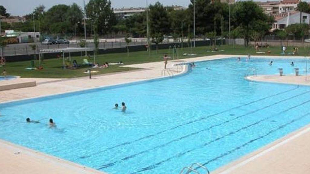 Muere ahogado un niño de 6 años en la piscina municipal de Tàrrega (Lleida)